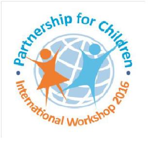 workshop2016